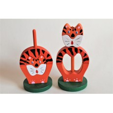 Duo Tigre